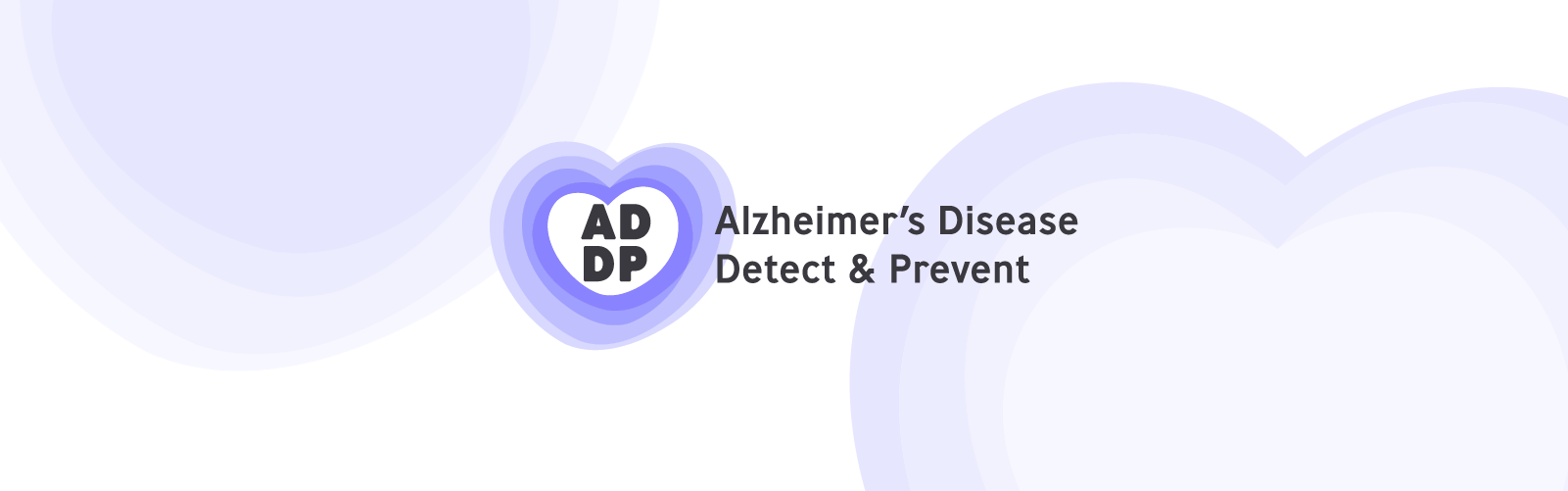 "PRESS RELEASE: Launch of ""AD Detect and Prevent"" – An innovative EU-funded project developing a robust digital tool for the early detection of Alzheimer's disease"